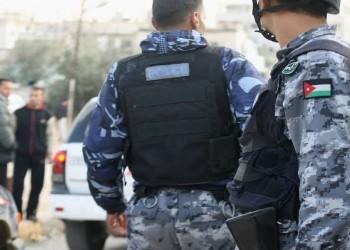 الأردن يعتقل مواطنا أطلقته السعودية ومطالب بالإفراج عنه