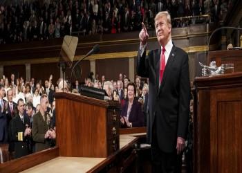 أعضاء بالكونجرس: ترامب أعلن حربا ضد إيران