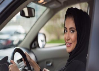 إلغاء قطر موافقة ولي الأمر لمنح المرأة رخصة قيادة يثير جدلا