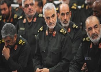 خبير أمريكي: 5 سيناريوهات خطيرة لرد إيران على مقتل سليماني