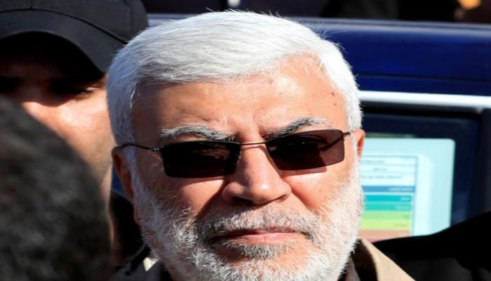 أبو مهدي المهندس.. فر من حبل الإعدام إلى الاغتيال