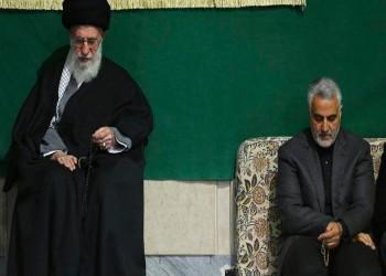 عبدالخالق عبدالله عن مقتل سليماني: العالم أفضل بدون هذا الإرهابي