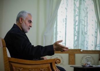 اغتيال رجل إيران القوي.. مقتل سليماني يغير قواعد اللعبة
