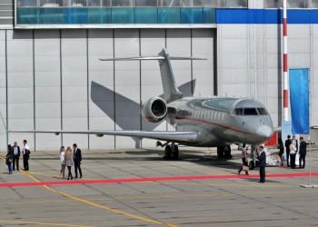 شركة تركية تعترف باستخدام طائراتها لتهريب كارلوس غصن