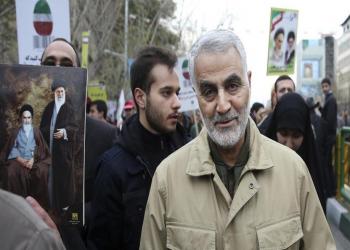 السيستاني: العراق مقبل على أوضاع صعبة جدا