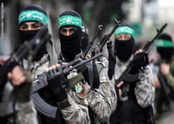 القسام تنعى سليماني: دماؤه ستكون لعنة على القتلة والاحتلال