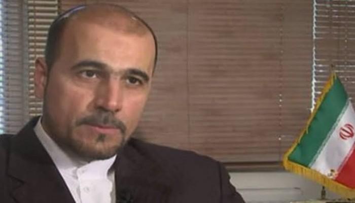 حديث عن عرض أمريكي لإيران للصمت على مقتل سليماني