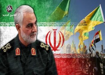 قاسم سليماني.. شبح إيران الدولي وجندي ولاية الفقيه