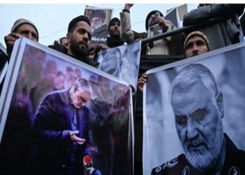 رد مؤلم وصارم.. مجلس الأمن القومي الإيراني يتوعد أمريكا