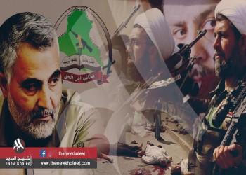 كيف سترد إيران على مقتل سليماني؟