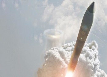 ناشيونال إنترست: هل سيتحول صدام إيران مع إسرائيل لمعركة نووية؟