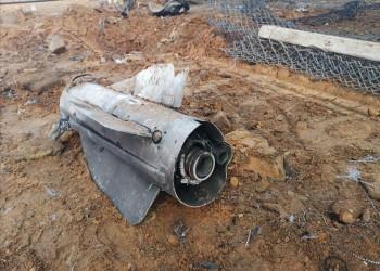 الوفاق الليبية تتهم طيرانا إماراتيا بقصف مدخل سرت