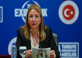180 مليار دولار الصادرات التركية خلال 2019