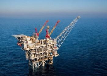 الكويت توقع مع قطر اتفاقا لاستيراد الغاز لمدة 15 عاما