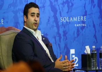 خالد بن سلمان يبحث بأمريكا وبريطانيا تطورات المنطقة