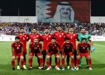 طلب رسمي من البحرين لاستضافة خليجي 25 بدلا من العراق