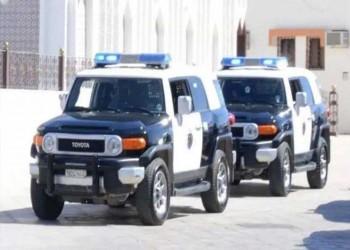 القبض على 203 متهمين بالتحرش ومخالفة الذوق العام بالرياض