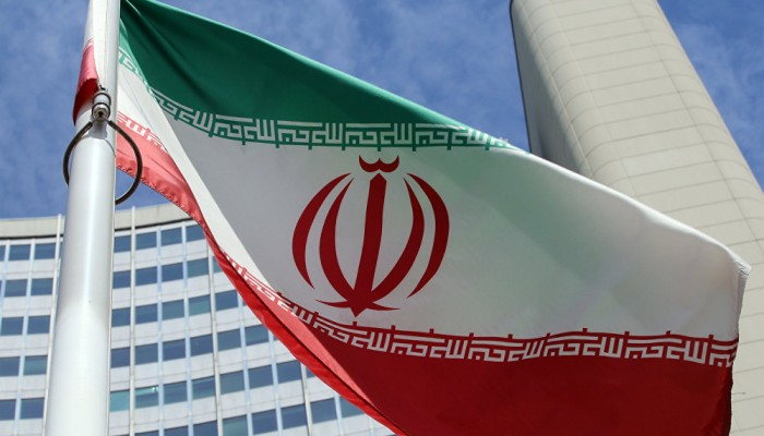 إيران تسلم القائم بالأعمال الألماني في طهران مذكرة احتجاج