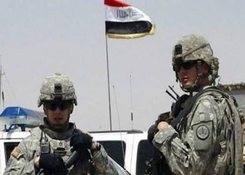 أهم بنود الاتفاق الإطاري لوجود القوات الأمريكية في العراق