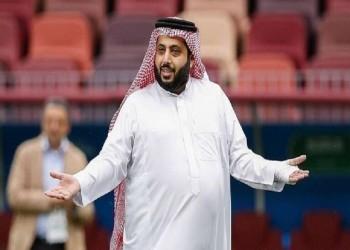 موسم الرياض يستقبل 11.4 مليون زائر ويحقق مليار ريال