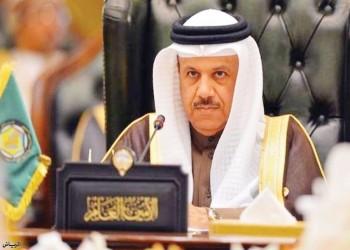 التعاون الخليجي يدعو لعدم التصعيد عقب مقتل سليماني