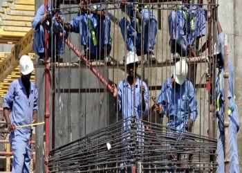 كيف يسهل نظام كفالة العمال في الإمارات الاتجار بالبشر؟