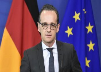 ألمانيا: مقتل سليماني قد يكون الخطوة الأولى لنهاية الاتفاق النووي