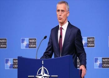 الناتو: اغتيال سليماني كان قرار واشنطن وحدها ولا دخل للحلف