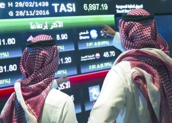 استقرار أغلب أسواق الخليج بعد تراجعات حادة بسبب إيران