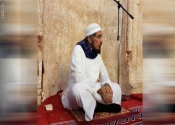 سلمان العودة يضرب عن استقبال الزيارات داخل محبسه