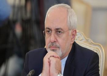 إدارة ترامب رفضت منح وزير الخارجية الإيراني تأشيرة دخول