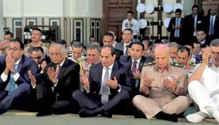 تحديات العرب في العقد الجديد… مواجهة العنف واستعادة العقل