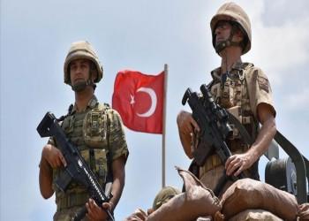 ستراتفور: ماذا وراء إرسال قوات تركية إلى ليبيا؟