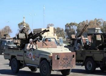 خبراء يستبعدون نشوب حرب بين مصر وتركيا