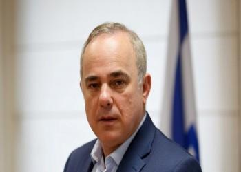 إسرائيل: من السابق لأوانه تأكيد سعي إيران لصنع سلاح نووي