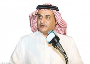 توقيف شاعر سعودي اتهم إحدى القبائل بالخيانة