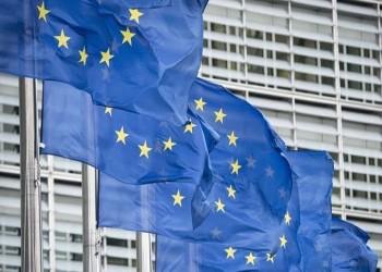 لقاءات أوروبية حول ليبيا والاتفاق النووي الإيراني