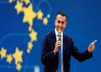 إيطاليا: تركيا طرف رئيسي على الساحة الليبية