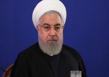مسؤول إيراني يحذر أمريكا من أن أي رد سيُواجه بحرب شاملة بالمنطقة