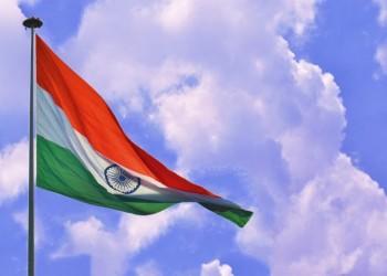 الهند تصدر تحذيرا بشأن السفر للعراق بعد هجمات إيران