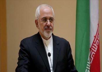 وزير الخارجية الإيراني: ردنا على اغتيال سليمانى انتهى