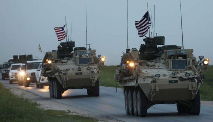 """رسميا.. """"كونا"""" تؤكد اختراقها وتنفي بث خبر انسحاب قوات أمريكية"""