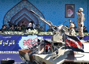 رويترز: إيران تستثمر في وسائل لمواجهة غير مباشرة مع أمريكا