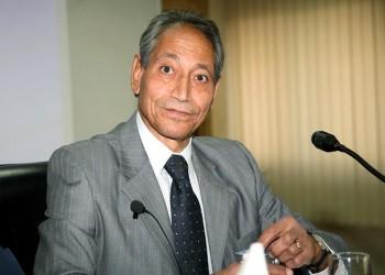 وزير مصري سابق ينتقد تمدد الجيش في الأنشطة الاقتصادية