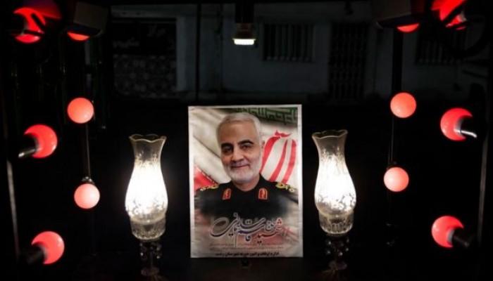الجارديان: الهجوم الصاروخي لن يشبع رغبة إيران في الانتقام