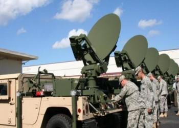 أقمار صناعية وطائرة تجسس كشفت لأمريكا الهجوم الإيراني مبكرا