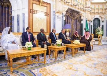 تحالفات السعودية.. 5 سنوات من السباحة في الرمال