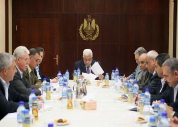 فتح: لا انتخابات دون مشاركة القدس