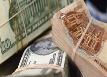 خبير اقتصادي: سداد الدين الخارجي المصري يستغرق نصف قرن