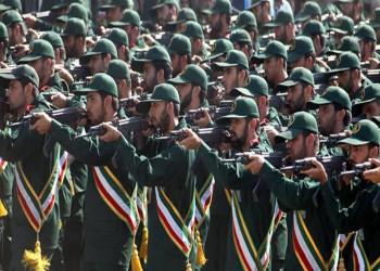 أذرع الظل الأربع.. هكذا يهيمن الحرس الثوري على اقتصاد إيران